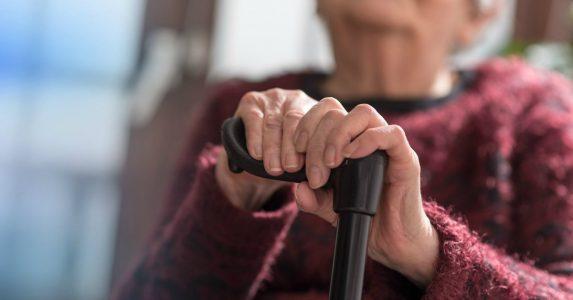 In gesprek met 100-jarigen