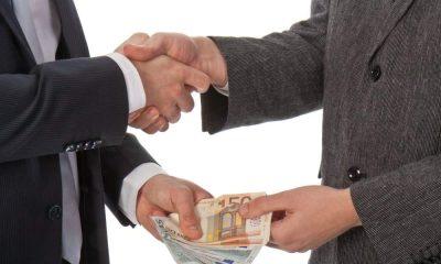 Geld of vriendschap