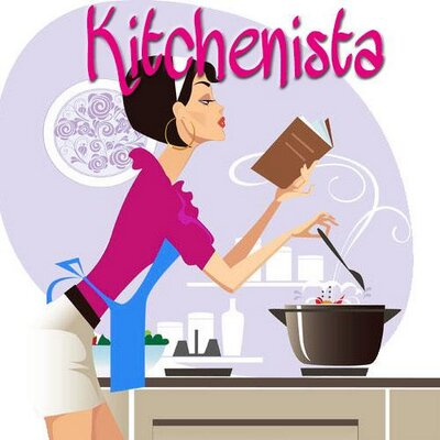 Kitchenista