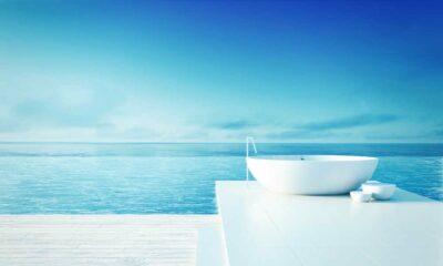 Welke badkamerstijl past bij jou