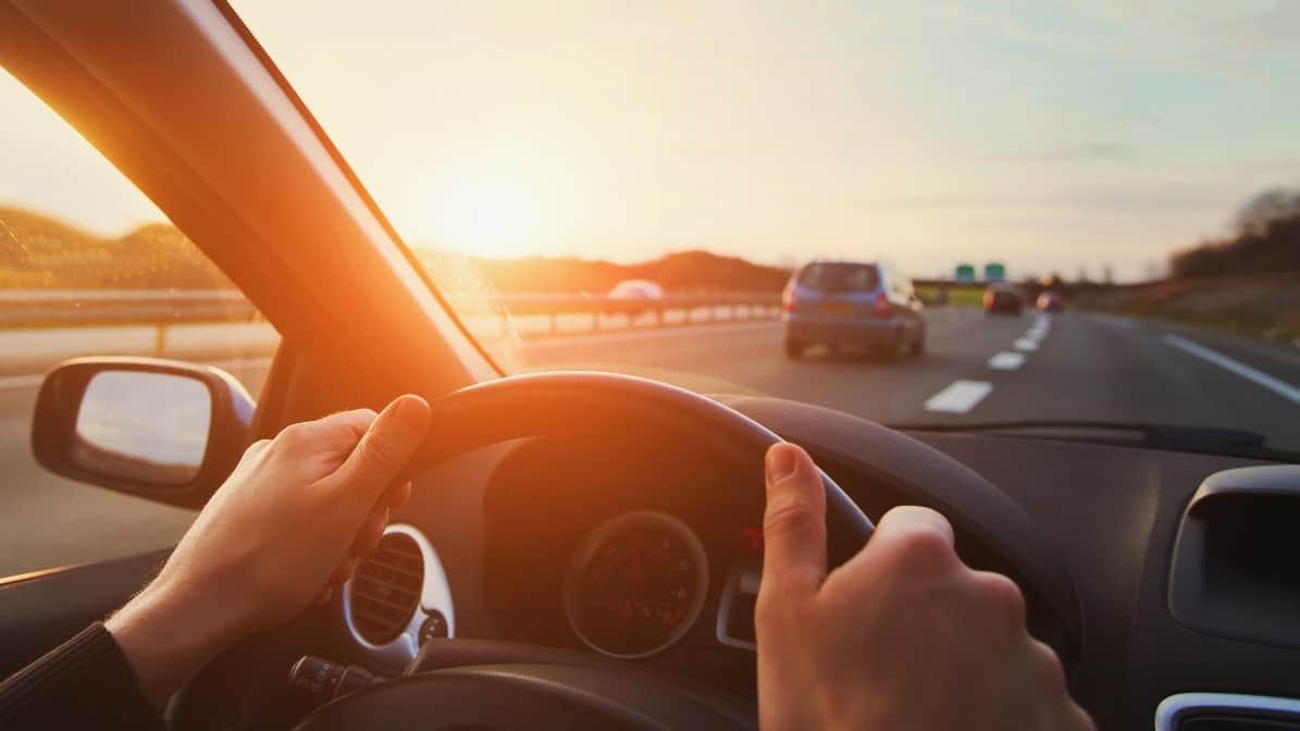Autoverzekering voor bedrijven