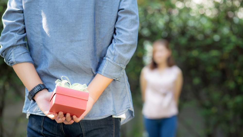 Leuke cadeaus voor je vriendin